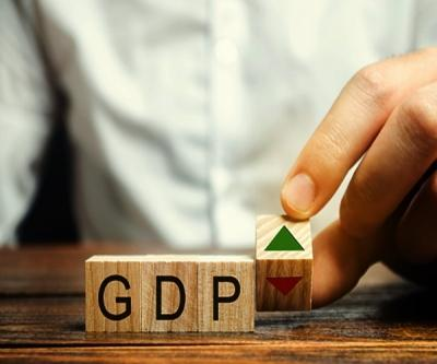 India's 2020 GDP contraction estimated at 9.6% (Ld)