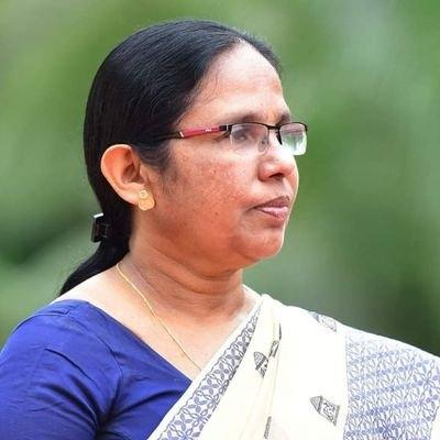 Kerala Health Minister seeks better, local public health to fight epidemics