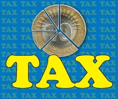 Fiscal deficit of states to hit peak of Rs 8.7 lakh cr as tax collections slide
