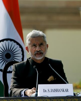 Govt to introduce 5 Bills in LS, one for passage