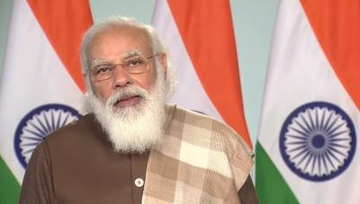 Team India's win over Australia highly inspirational for youth: PM
