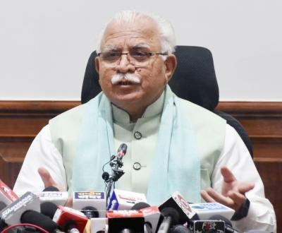 Haryana to make protesters liable for property loss