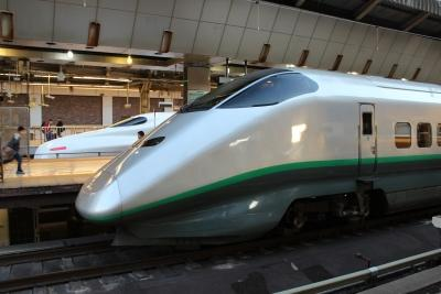 Bullet Train Project: Tender for undersea tunnel yet to be floated