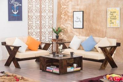 Mistakes to avoid while redoing your living room