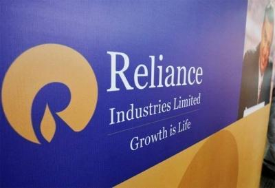 Reliance Industries rebrands its sports, lifestyle biz to RISE Worldwide
