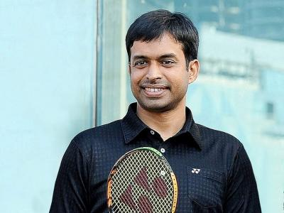 Extension of Olympic qualification period good for players: Gopichand