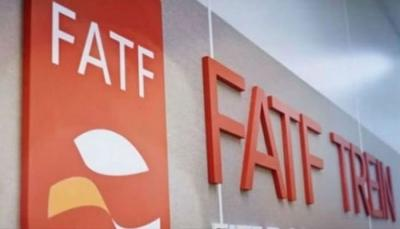 Pakistan deceiving FATF on action against terror outfits: Report