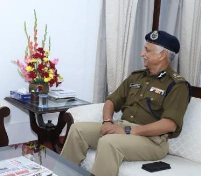 Breach of trust by protesters, guilty won't be spared: Delhi Police chief