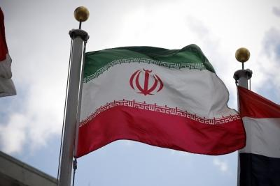 Iran to appoint special rapporteur on sanctions