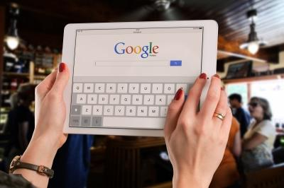 Google threatens to stop Search in Australia over new law