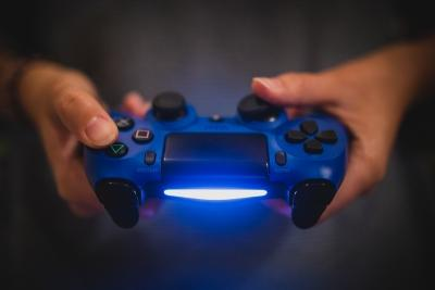 Indian online gamers spend 8.5 hours a week: Report