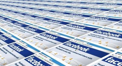 Facebook to let researchers access election ad data from Feb 1
