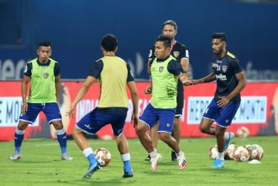 Only pride to play for as Kerala, Chennaiyin clash (Match Preview 102)