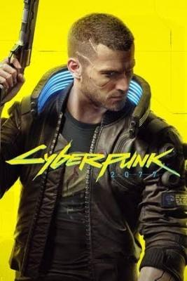 Cyberpunk 2077 gets new update for PC, consoles, Stadia