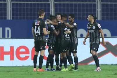 Bagan eye comeback against Chennaiyin (Match Preview 66)
