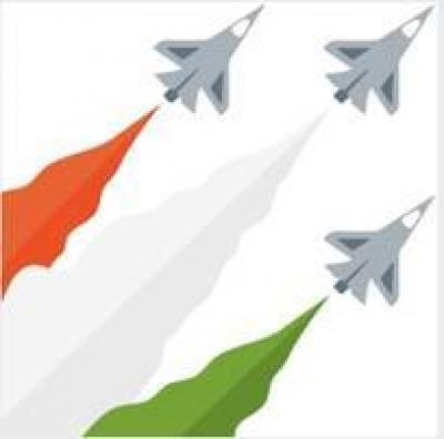 Twitter launches new emoji to celebrate Republic Day