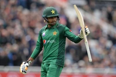 Pakistan host South Africa for first time in 13 years