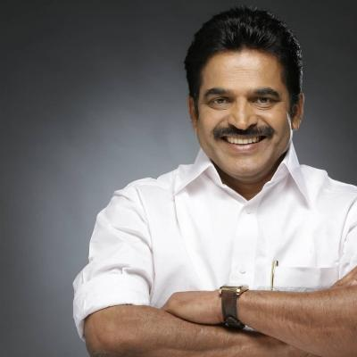 Cong to get elected party chief by June: Venugopal