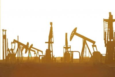 Make in India boost, oil cess may be halved