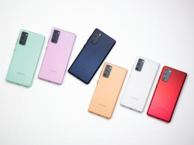 Galaxy S21 sales tipped to hover around 2.4M units in S.Korea