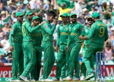 PCB to push for WT20 relocation if not assured of visas by India