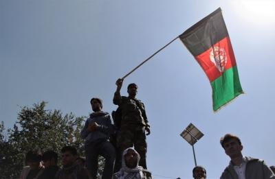 Afghanistan mellows down to holding inclusive peace talks