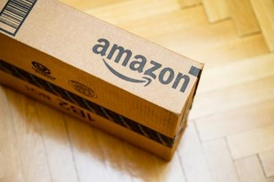 Amazon penalised Rs 45,000 for cancelling student's laptop order