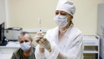 Covid-19 cases in Russian capital top 1mn