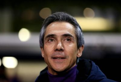 Paulo Sousa appointed new Poland football coach