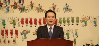 S.Korea to enact law covering loss of microbusiness owners from Covid