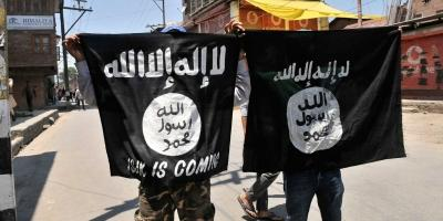IS operative killed, another detained in Afghanistan
