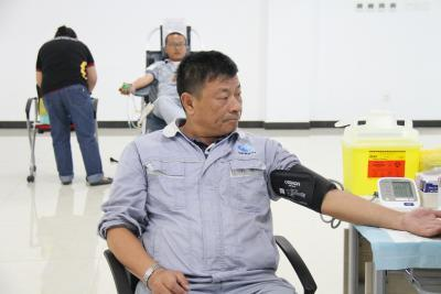 Brunei reports 7 new Covid-19 cases, 199 in total