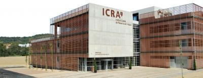 BCD on solar PV cells to support OEMs: ICRA