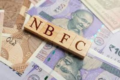 Agri-NBFCs seek parity with banks, want inclusion in govt subsidy schemes