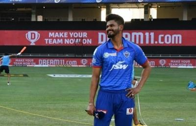 IPL 2021 will be challenging for Delhi Capitals: Captain Iyer