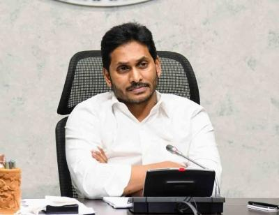 'Andhra's rapid industrialisation only with special category status'