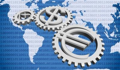 FDI flow into India grows 13% in 2020