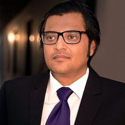 Maha Congress to agitate for Arnab's arrest