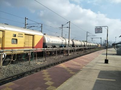 South Central Railway extends 30 special trains till June
