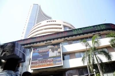 Volatile expiry and budget expectations to drive markets (Market Watch)