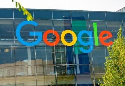 Taking illegal, explicit content on Drive 'very seriously': Google