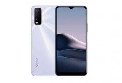 Vivo S7t to come with Dimensity 820 processor soon: Report