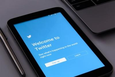 Twitter's full tweet archive now free for academic researchers