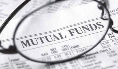 MFs trim positions in Nifty heavyweights in Jan, invest in all IPOs