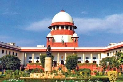 SC surprised at 60-year-old Salar Jung family succession suit