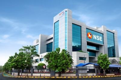 NSE named world's largest derivatives exchange for 2020