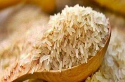 After vaccine diplomacy, India rises to supply rice to the world