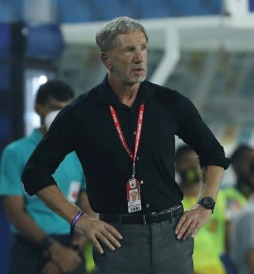 Looking for a spark, Bengaluru face struggling Odisha (Match Preview 70)
