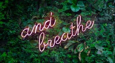 Create a mindful space and boost your mental wellbeing