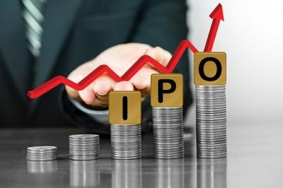 Aadhar Housing Finance files for Rs 7,300 cr IPO